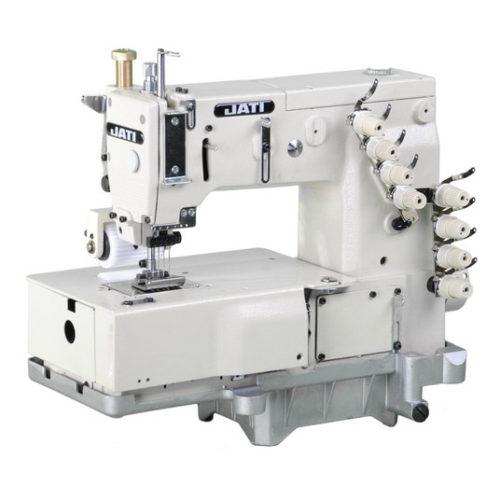 JATI - JT-1404P - плоскошовная машина