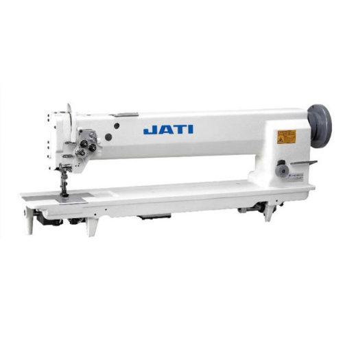 JATI - JT-20686 - машина для тяжелых материалов и кожи