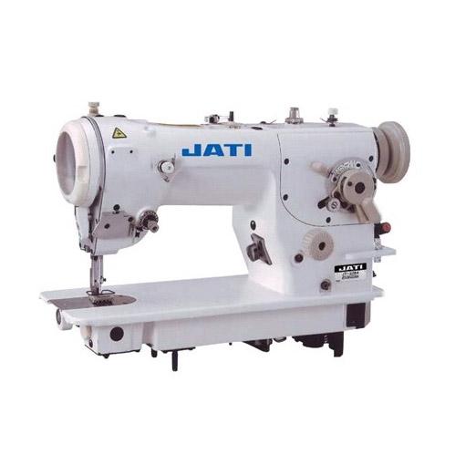 JATI - JT-2284N - машина зиг-заг