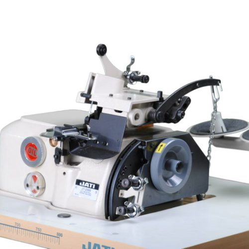 JATI - JT-2500-2 - промышленный оверлок