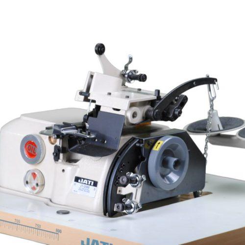 JATI - JT-2500-2K - промышленный оверлок