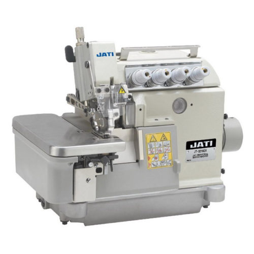 JATI - JT-3216EX - промышленный оверлок