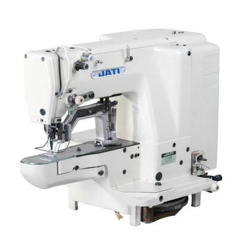 JATI - JT-430 - закрепочный швейный автомат