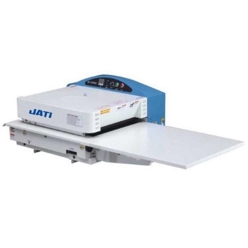 JATI — JT-450MS - дублирующий пресс