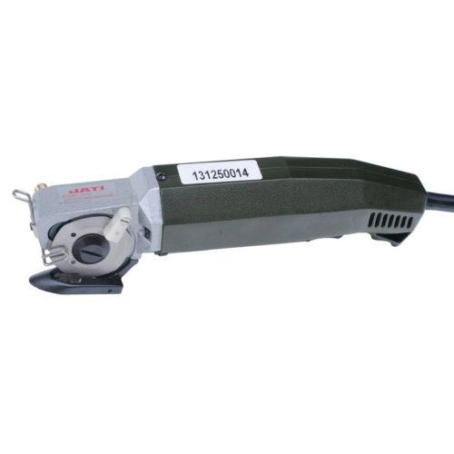 JATI - JT-50 - дисковый нож