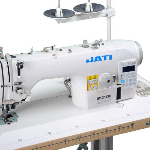 JATI - JT-5200N-D3 - прямострочная машина