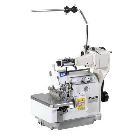 JATI - JT-5214EX/LFC - промышленный оверлок