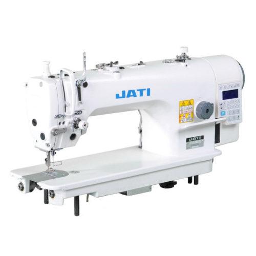 JATI - JT-5410N-D3 - прямострочная машина