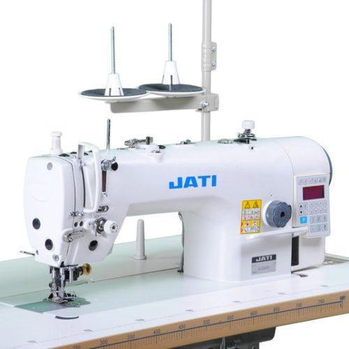 JATI - JT-5420N-D3 - прямострочная машина