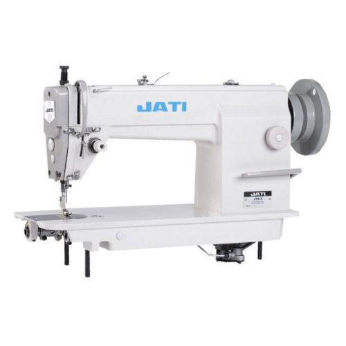 JATI - JT-6-9 - прямострочная машина