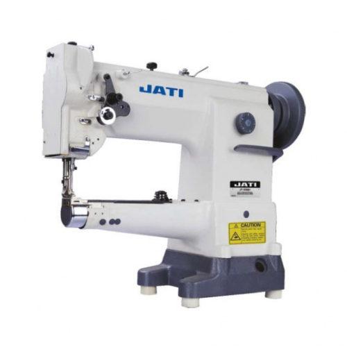 JATI - JT-62681/LG - рукавная машина