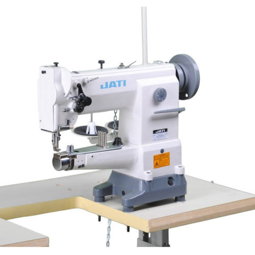 JATI - JT-62682/LG - рукавная машина