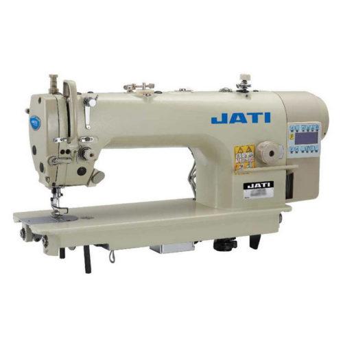 JATI - JT-7903 - машина для тяжелых материалов и кожи