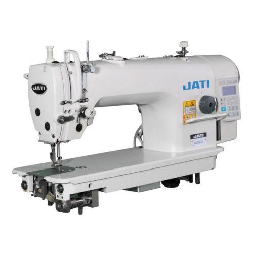 JATI - JT-7903DL - прямострочная машина