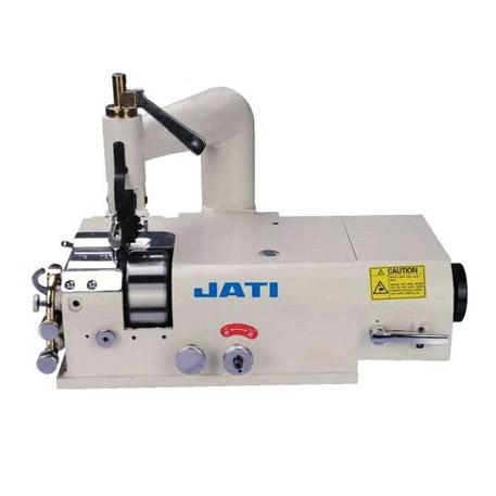 JATI - JT-801 - обувная машина