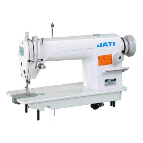 JATI - JT-8700H - прямострочная машина