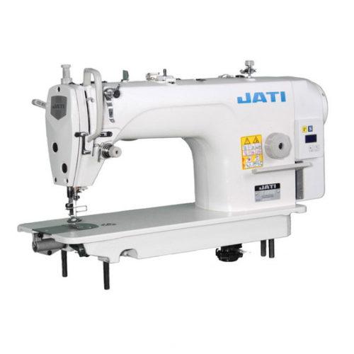 JATI - JT-8800D - прямострочная машина