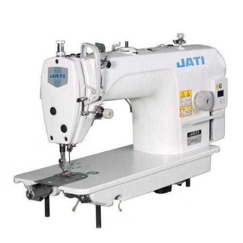 JATI - JT-8800H-D - прямострочная машина