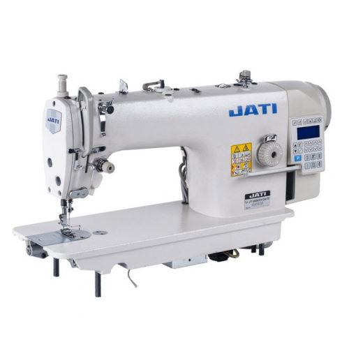 JATI - JT-9000H-D4 - прямострочная машина