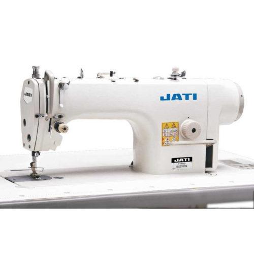 JATI - JT- 9800H-D - прямострочная машина