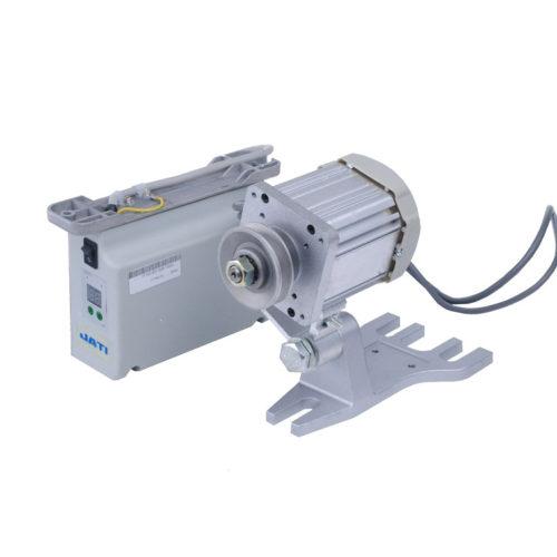JATI - JT-F07-X - швейный мотор