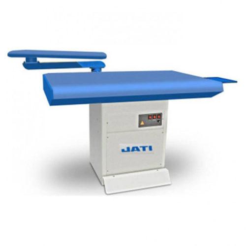 JATI - JT TDZ-B - гладильный стол