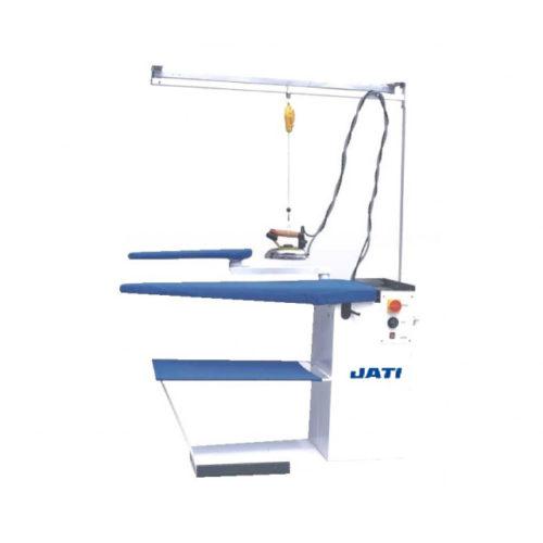 JATI - JT TDZ-QIII - гладильный стол