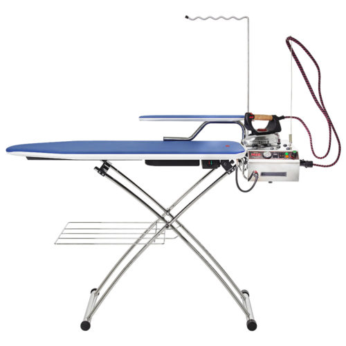 MIE - PRIMO LUXE - гладильный стол