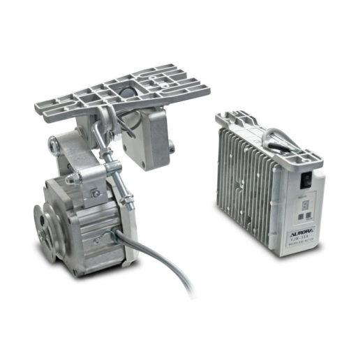 AURORA - SM-550-1 - швейный мотор