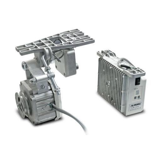 AURORA - YJW-55 - швейный мотор