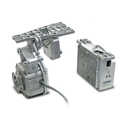 AURORA - YJW-75 - швейный мотор