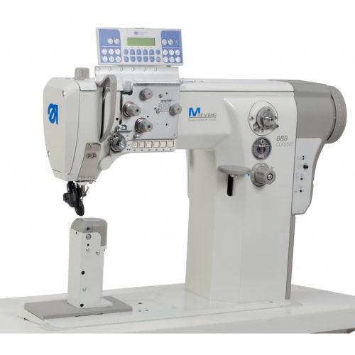 DÜRKOPP ADLER - 888-160020 M-type ECO - колонковая машина