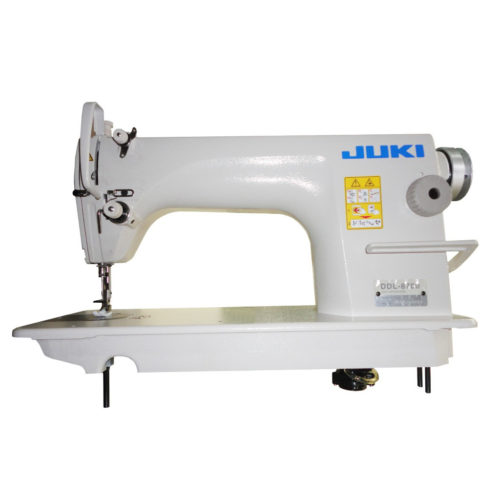 JUKI - DDL-8700H - прямострочная машина