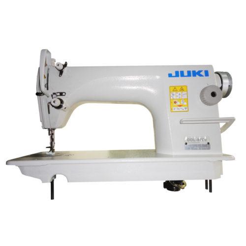 JUKI - DDL-8700L - прямострочная машина