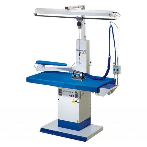 PRIMULA - FLEX FL 1365 - гладильный стол