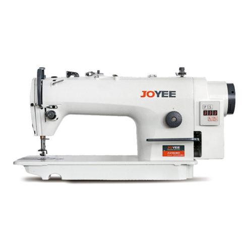 JOYEE - JY-A720-D7/01 - прямострочная машина
