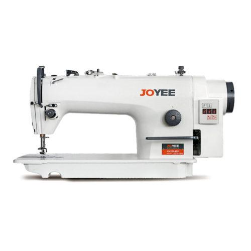 JOYEE - JY-A720G-BD/01 - прямострочная машина