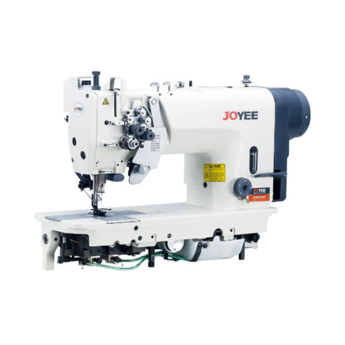 JOYEE - JY-D895A-5-BD - машина для тяжелых материалов и кожи