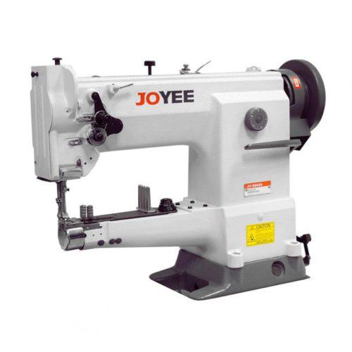 JOYEE - JY-H2628 - рукавная машина