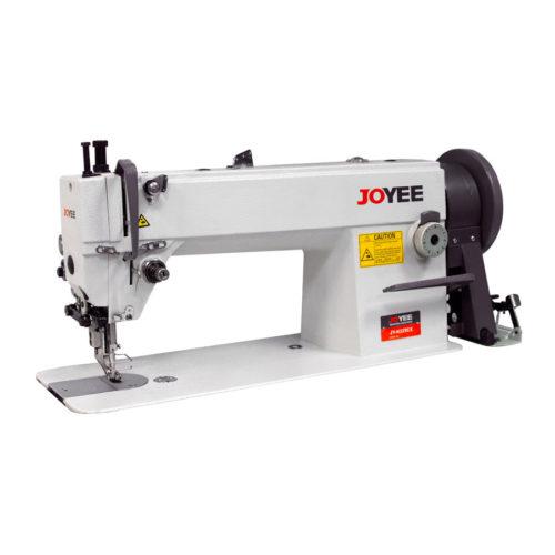 JOYEE - JY-H339CX - машина для тяжелых материалов и кожи