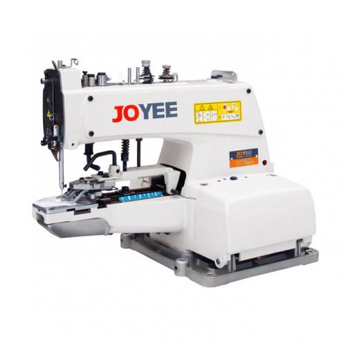 JOYEE - JY-K777 - пуговичная машина