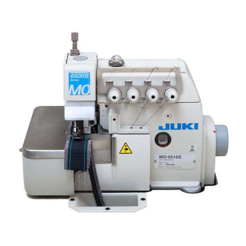 JUKI - MO-6516S-DF6-40K - промышленный оверлок