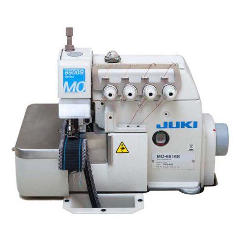 JUKI - MO-6516S-FF6-40K - промышленный оверлок