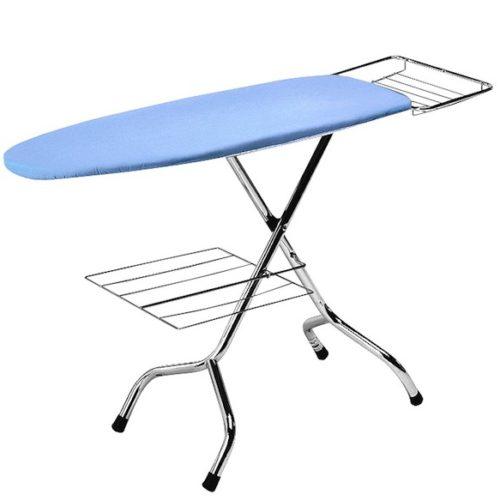 LELIT - PA 013 - гладильный стол