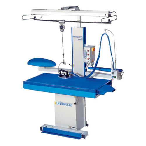PRIMULA - PERFECT PU 6513 - гладильный стол