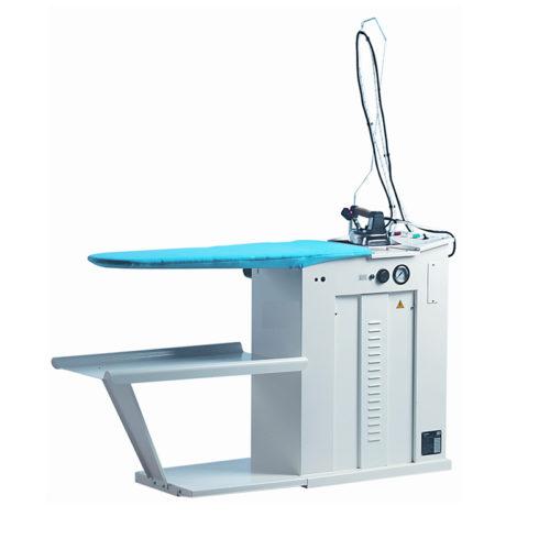 PRIMULA - SP/VR - гладильный стол