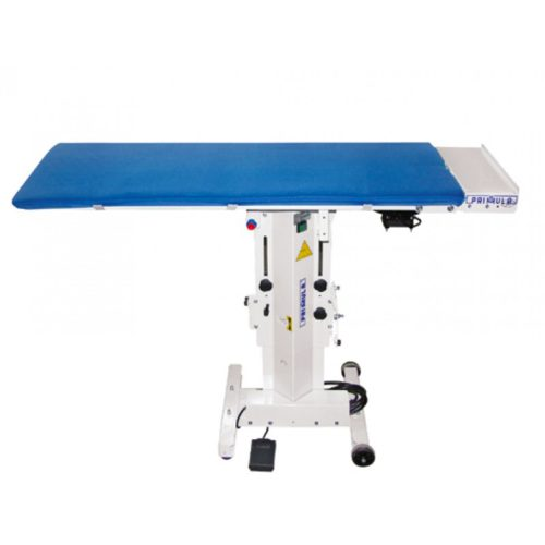 PRIMULA - TV 4011 - гладильный стол