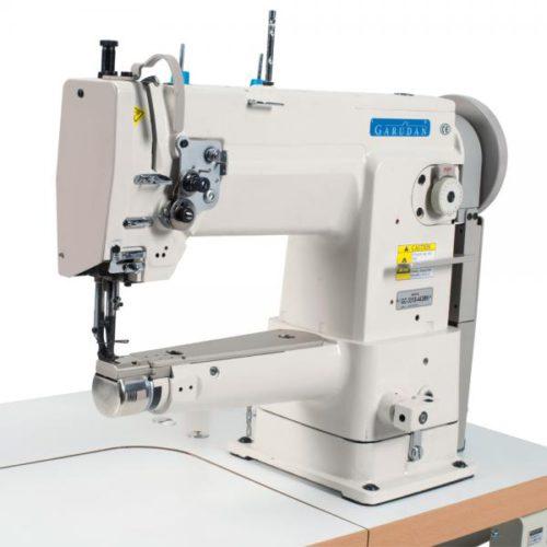 GARUDAN - GC-3319-443MH - рукавная машина