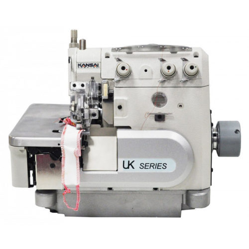 KANSAI SPECIAL - UK-1004S-01M-4 - промышленный оверлок
