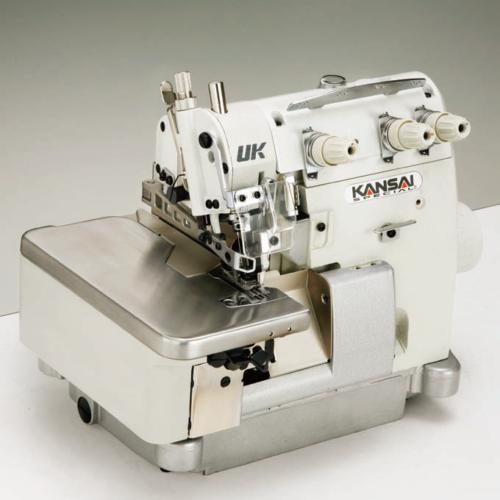 KANSAI SPECIAL - UK-2004GS-50M-4 - промышленный оверлок